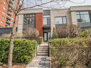 Maison à louer à Montréal (Ville-Marie), Montréal (Île), 571, Rue de la Montagne, 20722258 - Centris.ca