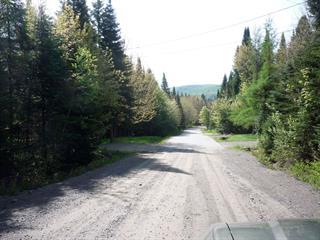 Terrain à vendre à Val-David, Laurentides, Rue  Ovide, 27483882 - Centris.ca