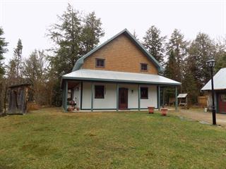 House for sale in Montcalm, Laurentides, 236, Chemin du Lac-du-Brochet, 16986164 - Centris.ca