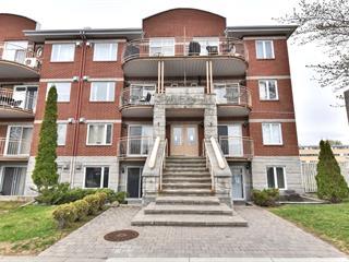 Condo for sale in Montréal (LaSalle), Montréal (Island), 9276, Rue  Centrale, apt. 101, 17968819 - Centris.ca
