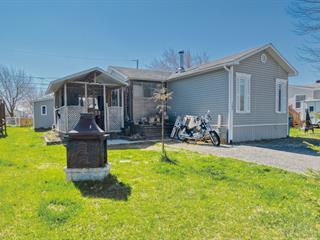 Mobile home for sale in Saint-Jacques-le-Mineur, Montérégie, 397, Chemin du Ruisseau, apt. 197, 26718381 - Centris.ca