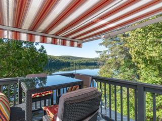 Maison à vendre à La Conception, Laurentides, 2347, Chemin des Tilleuls, 26314036 - Centris.ca