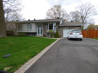 Maison à vendre à Repentigny (Repentigny), Lanaudière, 147, Rue  Éthier, 16106998 - Centris.ca