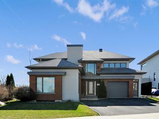 Maison à vendre à Québec (Les Rivières), Capitale-Nationale, 9805, Avenue du Patrimoine-Mondial, 12041364 - Centris.ca