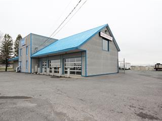 Commercial unit for rent in Marieville, Montérégie, 1141, Rang de l'Église, 26884635 - Centris.ca