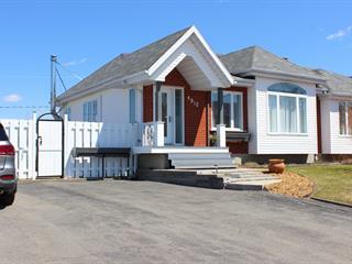 Maison à vendre à Shawinigan, Mauricie, 4812, Avenue  Beaupré, 10486673 - Centris.ca