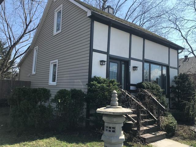 House for sale in Longueuil (Greenfield Park), Montérégie, 53Z, boulevard  Churchill, 16812674 - Centris.ca