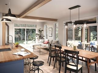 Maison à vendre à Arundel, Laurentides, Rue du Ruisseau, 28303906 - Centris.ca