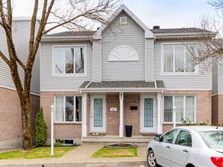 Maison en copropriété à vendre à Saint-Augustin-de-Desmaures, Capitale-Nationale, 140, Rue du Chanvre, 18366852 - Centris.ca