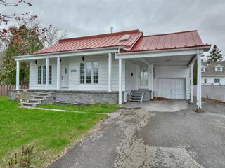 Maison à vendre à Laval (Saint-François), Laval, 8825, Avenue  Gravel, 21020781 - Centris.ca