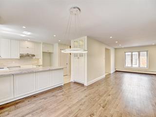 Condo / Apartment for rent in Montréal (Outremont), Montréal (Island), 101, Avenue  Beloeil, 10658895 - Centris.ca