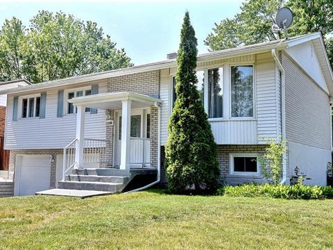 House for sale in Pierrefonds-Roxboro (Montréal), Montréal (Island), 13188, Rue  Sunbury, 12536295 - Centris.ca