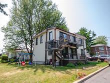 Duplex for sale in Saint-Jean-sur-Richelieu, Montérégie, 358 - 360, Rue  Jacques-Cartier Sud, 16045549 - Centris.ca