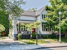 Income properties for sale in Sainte-Foy/Sillery/Cap-Rouge (Québec), Capitale-Nationale, 842, Avenue  Myrand, 26465694 - Centris.ca