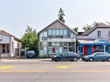 Commercial building for sale in Laval (Pont-Viau), Laval, 91 - 93, boulevard des Laurentides, 25320211 - Centris.ca