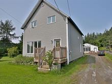 House for sale in Coaticook, Estrie, 17, Chemin de Stanhope, 19416216 - Centris.ca
