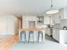 Maison à vendre à Les Coteaux, Montérégie, 159, Rue des Plaines, 22718489 - Centris.ca