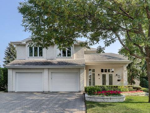House for sale in Kirkland, Montréal (Island), 73, Rue du Chambertin, 14802430 - Centris.ca