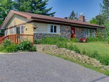 House for sale in Sainte-Catherine-de-la-Jacques-Cartier, Capitale-Nationale, 21, Rue  Jean-Baptiste-Drolet, 20999157 - Centris.ca