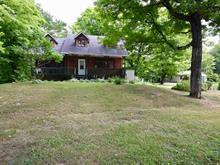 House for sale in Namur, Outaouais, 297, Route  323, 17539863 - Centris.ca