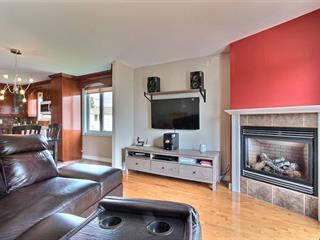 Maison mobile à vendre à Lévis (Desjardins), Chaudière-Appalaches, 4178, Rue des Fougères, 28463918 - Centris.ca