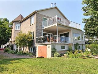 Condo for sale in Québec (Sainte-Foy/Sillery/Cap-Rouge), Capitale-Nationale, 2597, Chemin du Foulon, 17978806 - Centris.ca
