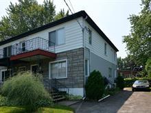 House for sale in Pierrefonds-Roxboro (Montréal), Montréal (Island), 10, Rue  Deslauriers, 25028015 - Centris.ca