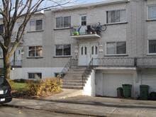 Duplex à vendre à Montréal (LaSalle), Montréal (Île), 8284 - 8286, Rue  Dora, 14527809 - Centris.ca