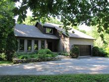 Maison à vendre à Rigaud, Montérégie, 74, Chemin de la Seigneurie, 19958110 - Centris.ca