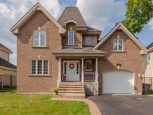 Maison à vendre à Pincourt, Montérégie, 148, Rue des Frênes, 23074320 - Centris.ca