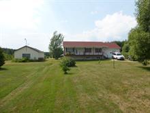 House for sale in Notre-Dame-du-Nord, Abitibi-Témiscamingue, 395, Route  101 Sud, 20561380 - Centris.ca