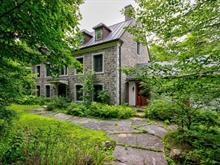 Maison à vendre à Mont-Saint-Hilaire, Montérégie, 1093, Rue  Béique, 11336633 - Centris.ca