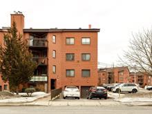 Condo / Appartement à louer à Pierrefonds-Roxboro (Montréal), Montréal (Île), 9100, Avenue  Cérès, app. 301, 22625644 - Centris.ca
