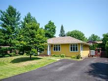 House for sale in Otterburn Park, Montérégie, 93, Rue  Eleanor, 23031942 - Centris.ca