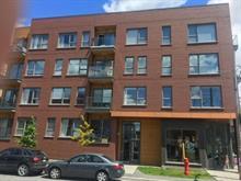 Condo à vendre à Villeray/Saint-Michel/Parc-Extension (Montréal), Montréal (Île), 7201, Rue  Marconi, app. 308, 14053417 - Centris.ca