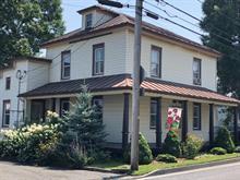 House for sale in Saint-Ours, Montérégie, 2655, Chemin des Patriotes, 20388151 - Centris.ca
