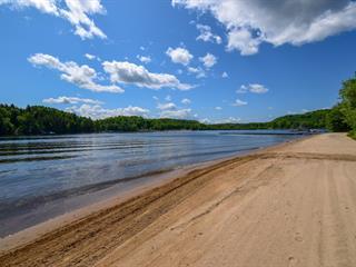 Terrain à vendre à Lac-Simon, Outaouais, Place  Passaretti, 20591081 - Centris.ca