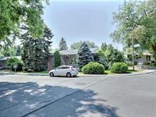 Maison à vendre à Rivière-des-Prairies/Pointe-aux-Trembles (Montréal), Montréal (Île), 150 - 150A, Rue des Sorbiers, 13475478 - Centris.ca