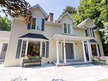 Maison à vendre à Hudson, Montérégie, 14, Rue  McMartin, 9760006 - Centris.ca
