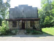 Maison à vendre à Saint-Jean-de-Matha, Lanaudière, 100, Rang  Saint-Léon, 21040376 - Centris.ca
