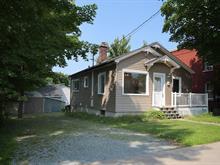 House for sale in Mont-Bellevue (Sherbrooke), Estrie, 1409, Rue du Rosaire, 23806563 - Centris.ca