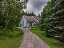 House for sale in Sainte-Anne-des-Lacs, Laurentides, 2, Chemin des Frênes, 12440915 - Centris.ca