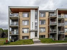 Condo for sale in La Haute-Saint-Charles (Québec), Capitale-Nationale, 4931, Rue de l'Escarpement, apt. 301, 18180202 - Centris.ca