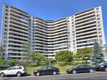 Condo for sale in Chomedey (Laval), Laval, 2555, Avenue du Havre-des-Îles, apt. 618, 10168139 - Centris.ca