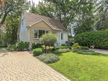 Maison à vendre à Le Vieux-Longueuil (Longueuil), Montérégie, 180, Rue  Pratt, 15334777 - Centris.ca