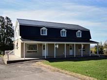 Duplex à vendre à Québec (La Haute-Saint-Charles), Capitale-Nationale, 1119 - 1121, Avenue de la Montagne Ouest, 11010019 - Centris.ca