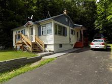 House for sale in Grenville-sur-la-Rouge, Laurentides, 2768, Route  148, 20045495 - Centris.ca