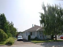 House for sale in Saint-Cyprien (Bas-Saint-Laurent), Bas-Saint-Laurent, 123, Rue  Principale, 12832715 - Centris.ca