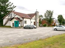 Commercial building for sale in Ripon, Outaouais, 10Z, Rue  Boucher, 24576613 - Centris.ca