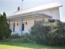 Maison à vendre à Parisville, Centre-du-Québec, 1060, Route  Principale Ouest, 13637943 - Centris.ca